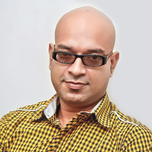 Sokhi bhalobasha kare koy lyrics