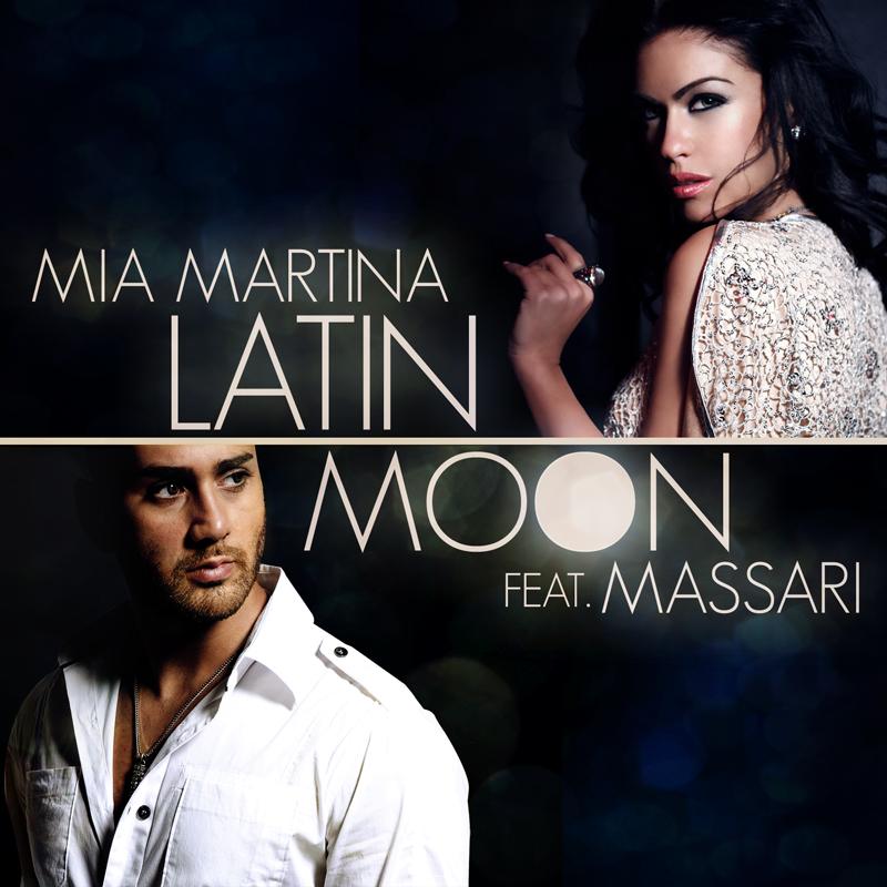 massari latin moon mp3