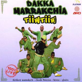 dakka marrakchia mp3