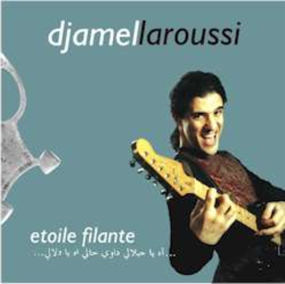 djamel laroussi mp3