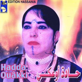 hadda ouakki mp3