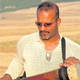 telecharge gratuit music hakim: