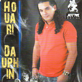 houari dauphin cobra mp3