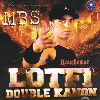 lotfi double kanon 2010 mp3