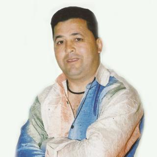 mohamed khames