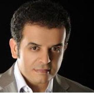 أغنية زنقة زنقة للفنان محمد الجبالي