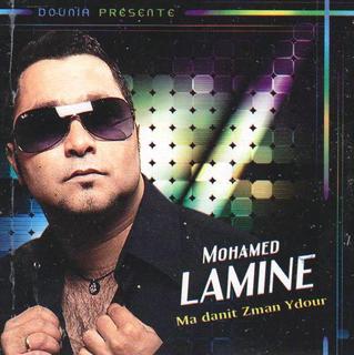 mohamed lamine aachk tani mp3