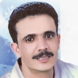 Mohamed Ray محمد راي