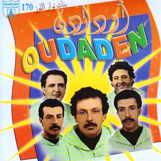 oudaden 2008 mp3