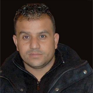 Simo El Issaoui سيمو العيساوي