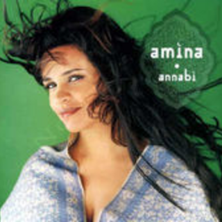 amina annabi mp3