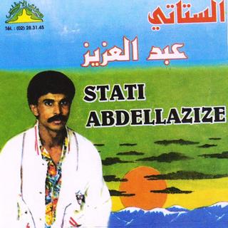 STATI 1998 TÉLÉCHARGER MP3