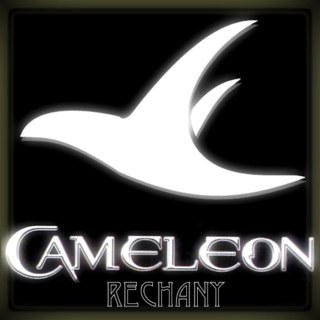 groupe cameleon rechany mp3