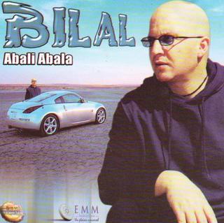 cheb bilal abali abala