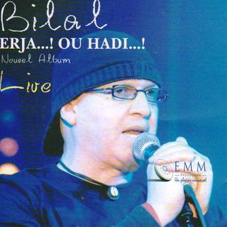 cheb bilal 2011 ngoulou sava mp3