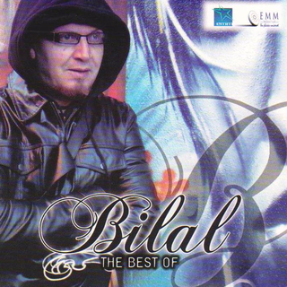 music cheb bilal saragossa mp3