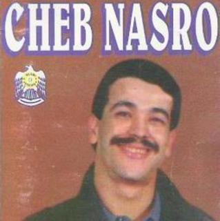 cheb nasro 2007