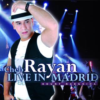 Cheb Rayan Mp3