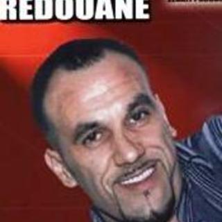 cheb redouane 2006
