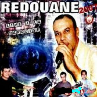 cheb redouane 2007 mp3