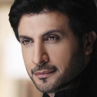 Al Khozami par Majid Al Mohandis dans l'album Al Khozami