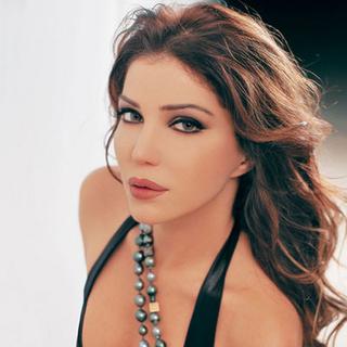 May Hariri - Alchetron, The Free Social Encyclopedia