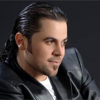 Wafik Habib est un chanteur syrien.