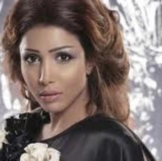 album arwa 2010