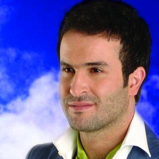 ayman zbib mp3 2010
