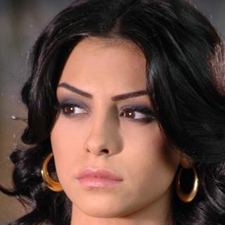 brigitte yaghi - alby w omry mp3