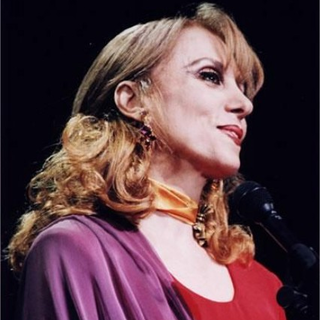 320 x 320 · 200 kB · png, Biographie de Fairuz فيروز