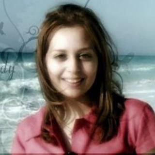 Shooury Nahyitak par Hiba Magdi dans l'album Shooury Nahyitak