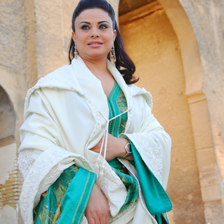 latifa raafat khouyi mp3