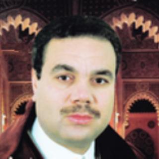 mohamed marrakchi
