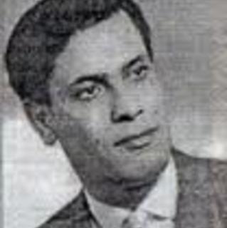 bouchaib bidaoui mp3