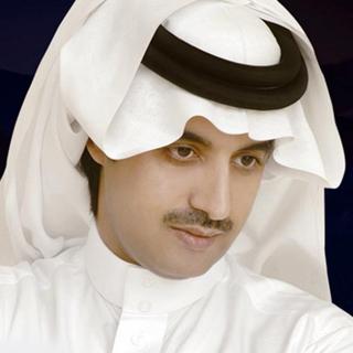 Abdel Hadi Hussain Is A Famous Singer From The Saudi Arabian Kingdom