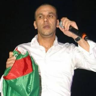 cheb redouane 2009 mp3