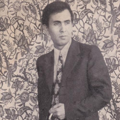 cheikh mohamed belkhayati
