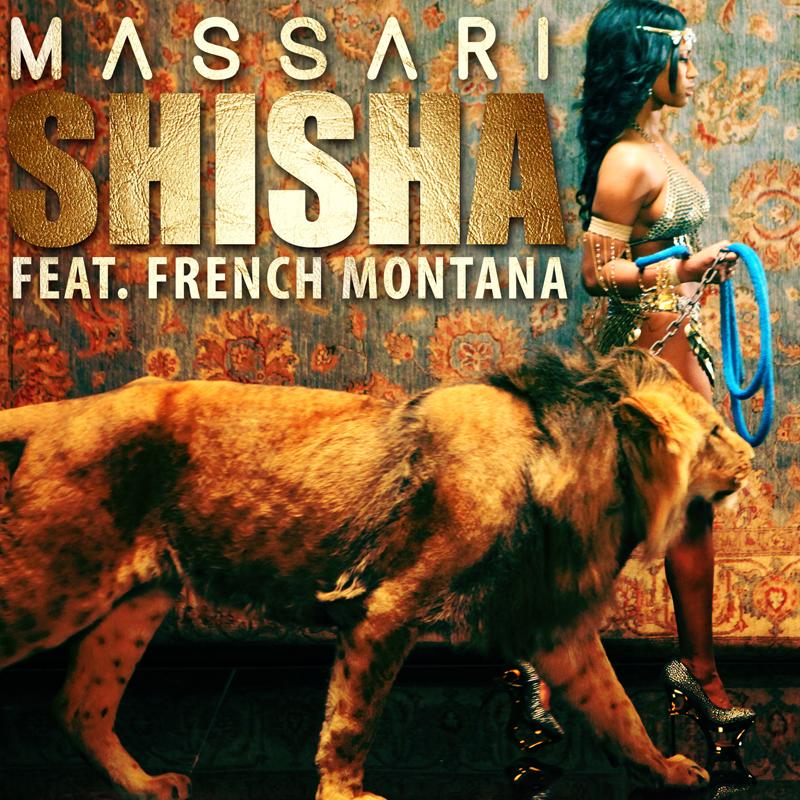 massari shisha mp3