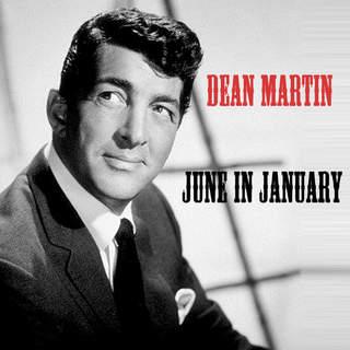 Dean Martin White Christmas.White Christmas Mp3 By Dean Martin